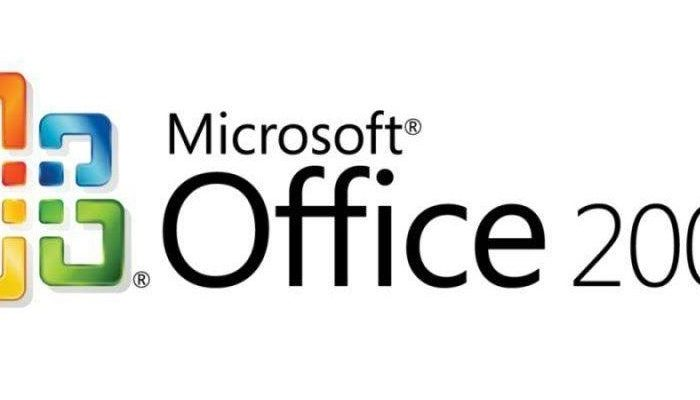 Microsoft Office 2007 Free Download for Windows 10 8 7