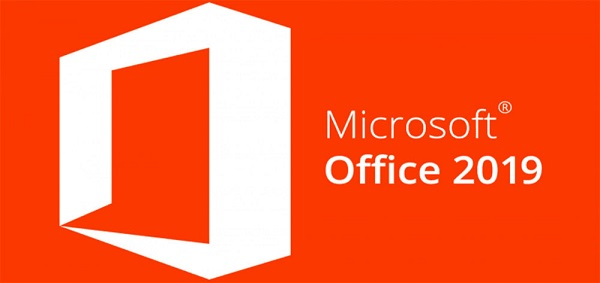 Microsoft Office 2019 Free Download for Windows 10