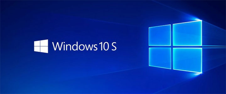 Windows 10 Free Download from Microsoft 2020 (ISO File)