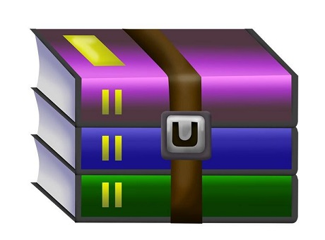 Winrar Free Download Full Version for PC 2020
